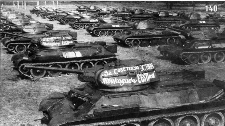 Border+Models+%2526+T-34+76+112+factory+