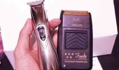 Wahl Professional 8061