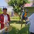 """Quân A.P, Jun Phạm thay nhau làm Trường Giang """"điên đầu"""" khi thực hiện thử thách trong Muốn ăn phải lăn vào bếp mùa 3"""