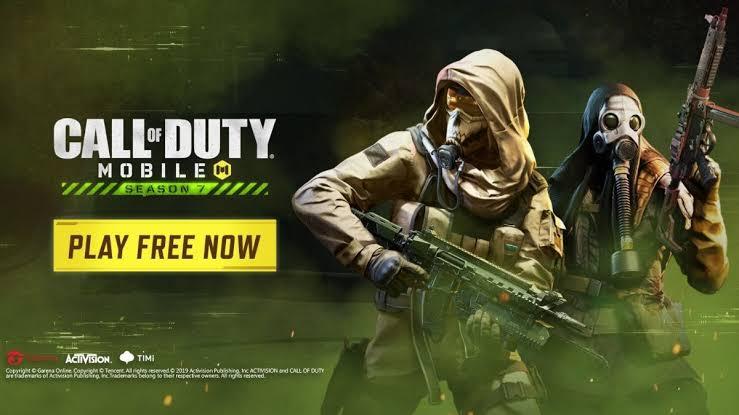 Call of Duty: Mobile Akan Mendapatkan Peta Gulag pada Akhir Juni, Pengembang Game Mengungkapkan