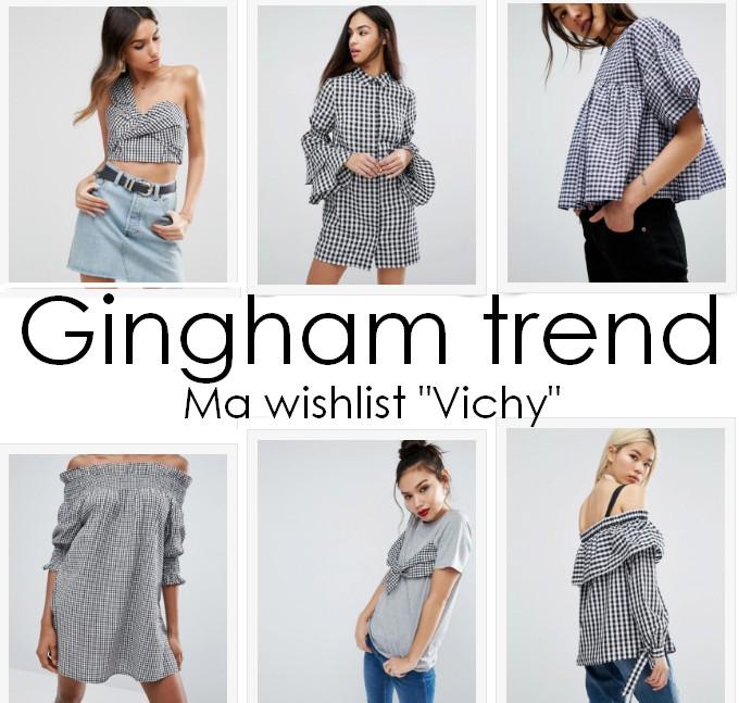 gingham-trend-tendance-vichy-blog-mode