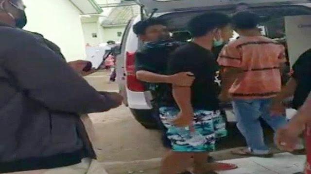 Viral Video Ibu Hamil Ditelantarkan di Ambulans hingga Keluarga Ngamuk, Begini Klarifikasi RSUD Bima