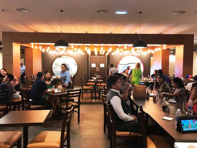 Gerry's Grill Dubai in Karama