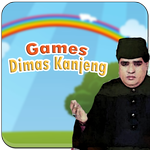 Daftar Kumpulan Macam-macam Game Dimas Kanjeng Taat Pribadi APK for Android Terbaru Update 2016