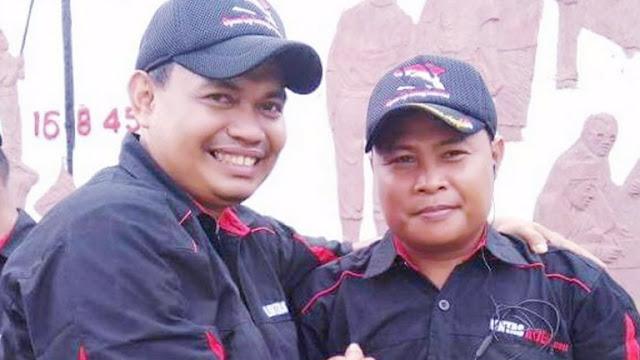 Penghianat Terhadap Pekerja Pers Biadab, PPWI Tamiang Kecam Upaya Pendzholiman terhadap Pewarta
