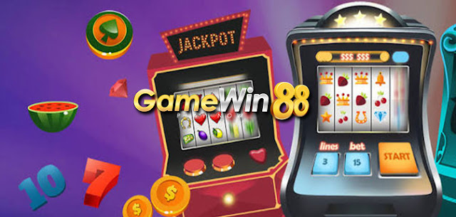 Image Result For Situs Slot Win