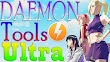 DAEMON Tools Ultra 5.5.1.1072 Full