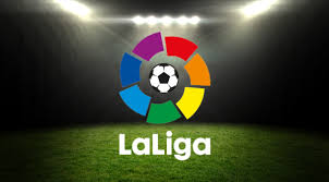 Spanish League Primera Div 1,Levante – Elche CF   ,Villarreal CF – Real Madrid CF ,Sevilla FC – Celta de Vigo  ,Atletico de Madrid – FC Barcelona