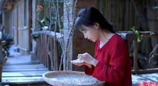 Li Ziqi biến mất, sau đây là 5 sự thật về người dùng YouTube sống trong làng và nấu ăn giỏi