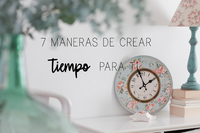 https://mediasytintas.blogspot.com/2020/02/7-maneras-de-crear-tiempo-para-ti.html