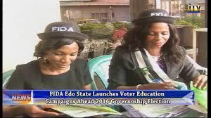 International Women's Day: FIDA urges Edo to end assault on women.jpg