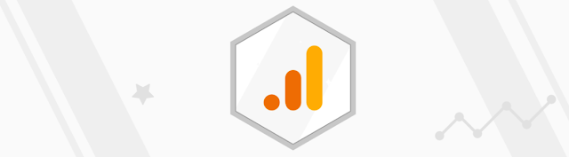 cómo sacarse el certificado en google analytics