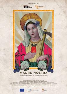 I gioielli della pacchiana, a Molfetta. | bari santo spirito