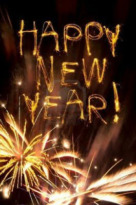 New Happy New Year Quotes 2020