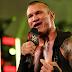 Planos para Randy Orton no SummerSlam