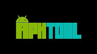 ApkTool X v8.1.0