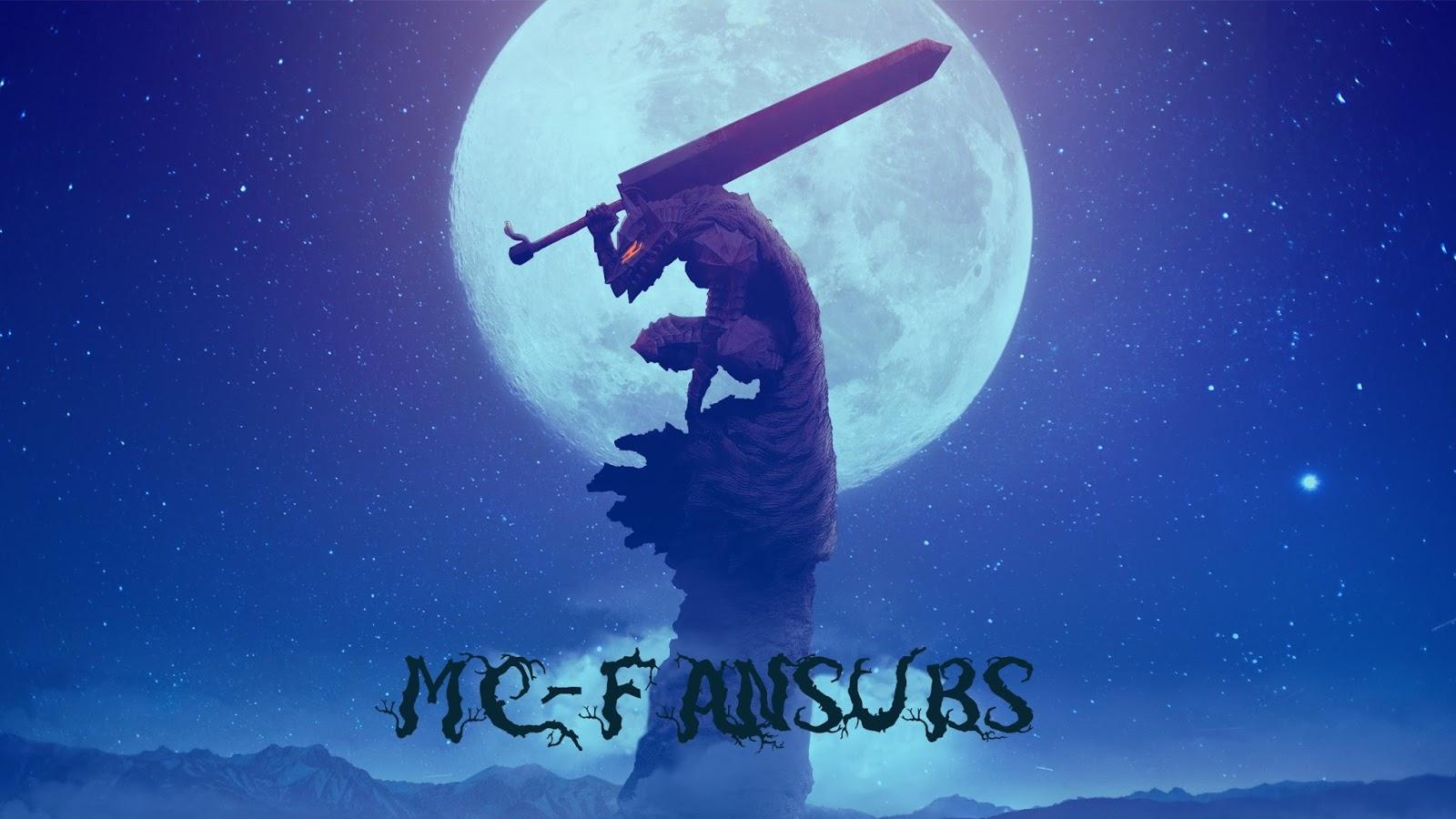 MCFANSUB