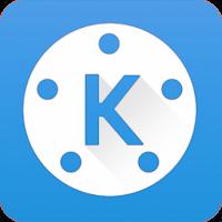 كين ماستر النسخة المدفوعة كين ماستر الدايموند kinemaster pro 2020