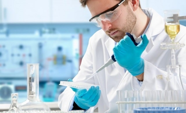 best medical lab testing services