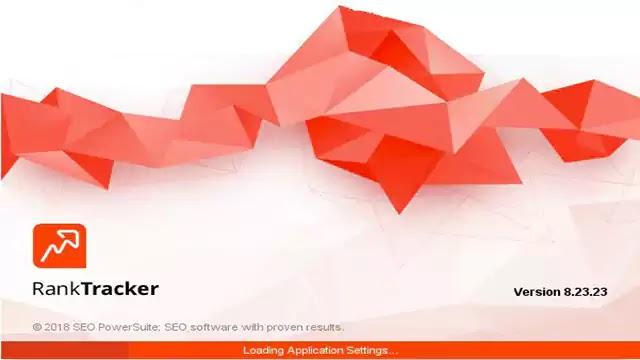 تحميل برنامج Rank Tracker لنظام ويندوز