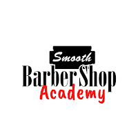 Smooth BarberShop Academy