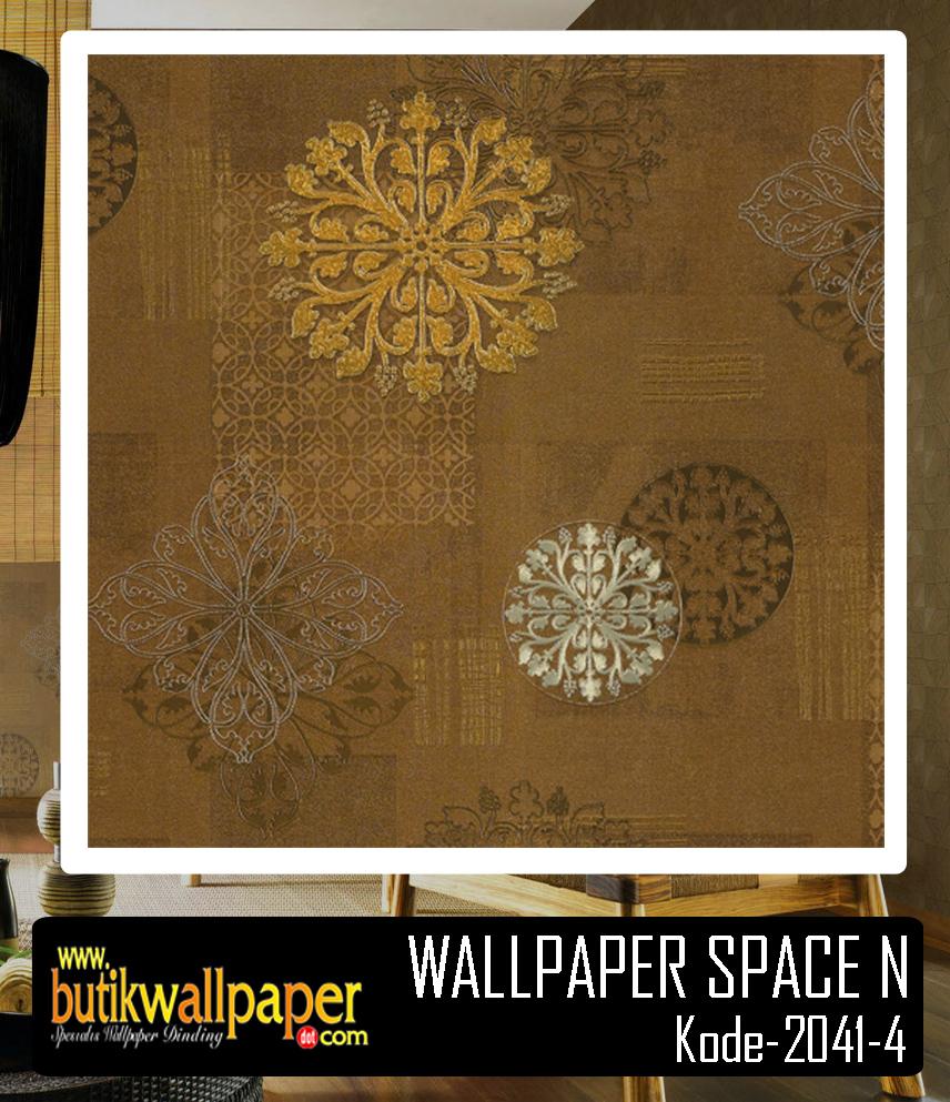 Unduh 9800 Wallpaper Dinding Lebar 1 Meter HD Paling Keren