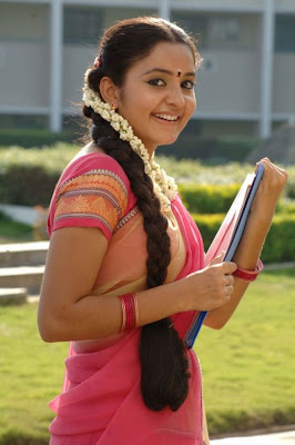 Naked in actress bhama
