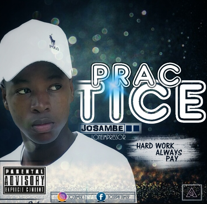 Josambe - Practice mp3 download