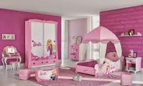 foto desain kamar anak perempuan