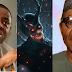 Demons are speaking through President Buhari, he can kill his own children - Femi Fani Kayode