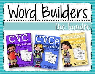 https://www.teacherspayteachers.com/Product/Word-Builders-the-bundle-2389552