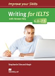 Improve Your Skills: Writing For IELTS 6.0 – 7.5 With Answer Key (Bản siêu đẹp)