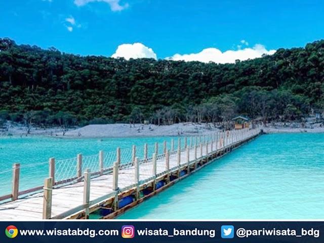Tips Asyik dan Rekomendasi Tempat Wisata Saat Libur Panjang Akhir Pekan di Bandung