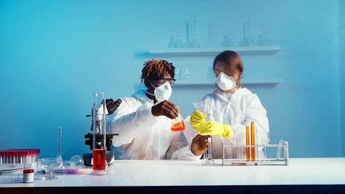 HUMAN DISEASES AND CURE
