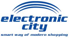 Info Loker PT Terbaru PT Electronic City Indonesia Tbk (Perseroan)