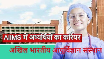 Full-Form-of-AIIMS-in-hindi
