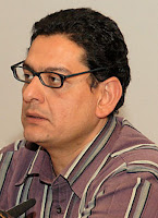 Nicolas Jimenez Gonzalez. Insumisas gitanas