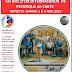 10th International Tournament of Chania