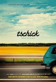 Watch Tschick Online Free 2016 Putlocker