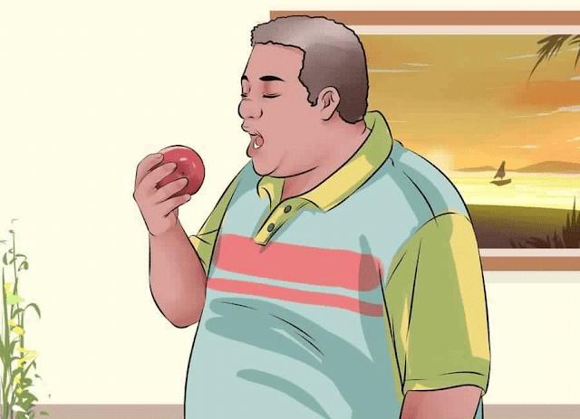 برامج خسارة الوزن,رجيم لخسارة الوزن الزائد,رجيم صحي لانقاص الوزن