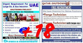 Gulf Job paper Updated PDF