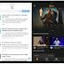 Nieuwe functies voor Ziggo Go app op iPad