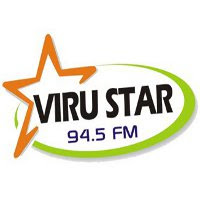 Radio viru star