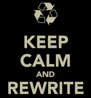 Membuat Artikel Spinner / Rewrite dengan PHP