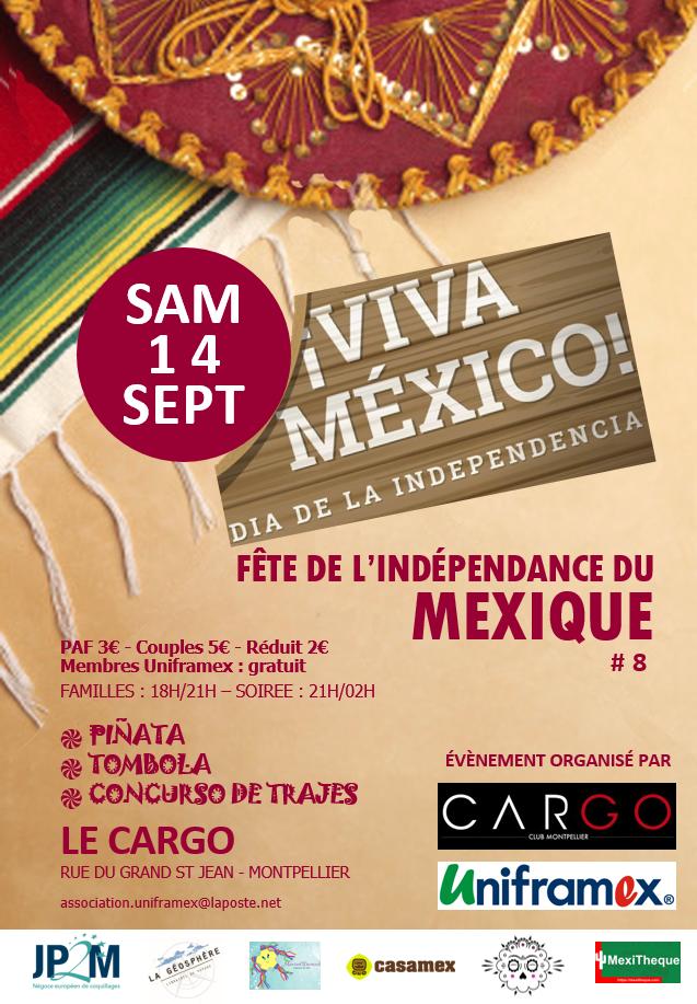rencontres en ligne gratuites au Mexique