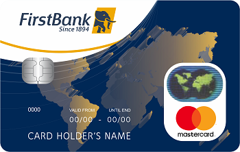 How to Block First Bank ATM Card: The Smartest Way