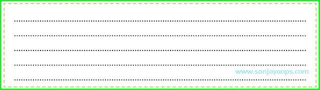 kunci jawaban tematik tema 7 kelas 5 halaman 104