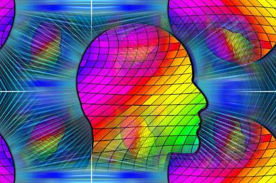 Η φυσική των χρωμάτων και τα βασικά χρώματα