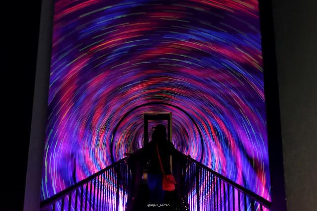 museum of illusions bukit bintang curitan aqalili