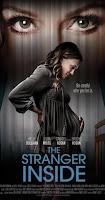 descargar JObsesión maternal DVD [720p] [MEGA] gratis, Obsesión maternal DVD [720p] [MEGA] online